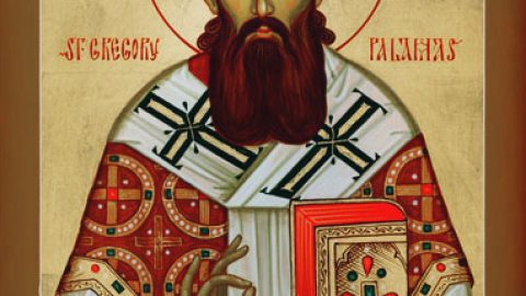 SUNDAY, MARCH 17, 2019 Triodion (Period of the Three Odes) – Great Lent Sunday of the Holy Relics and St. Gregory Palamas Commemoration of our Holy Father Alexis, the Man of God (Class 5) الاحد، 17 اذار 2019 احد الذخائر المقدسة – وعيد القدّيس غريغوريوس بالاماس