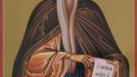 SUNDAY, SEPTEMBER 29, 2019 Second Sunday After the Holy Cross – Love your enemies Commemoration of our Holy Father Cyriakos the Anchorite (Class 5) الاحد، 29 ايلول 2019 الاحد  الثاني بعد عيد الصليب
